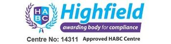 highfield-logo