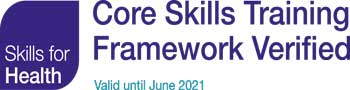 skills-for-health