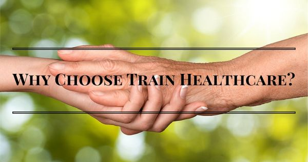why-choose-trainhealthcare