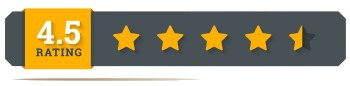 rating-online